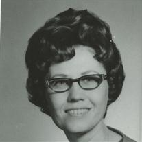 Bonnie  N Harton