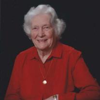 Betty Jean Shipman