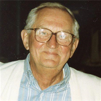Walter S. Chawziuk