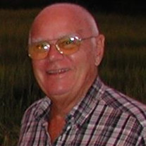 Gordon S. Bierman