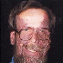Dr.  Jerry Lynn Smith