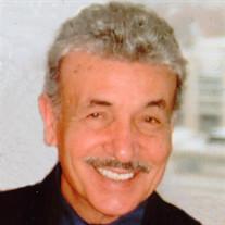 Guadalupe R.  Peña