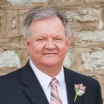 Robert R.  Teal