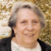 Mrs. Lorraine  M. Martus