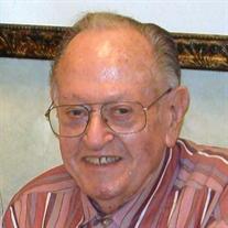 William R. Shoyer