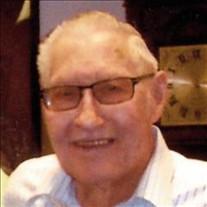 Vernon N. Mailand