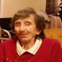 Dolores R. Hixenbaugh