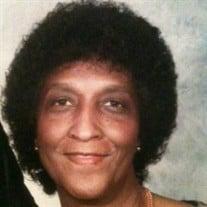 Mrs.  Thelma Elizabeth Dunn