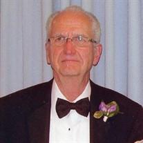 James L. Koloshey