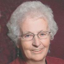 Edna Fynaardt