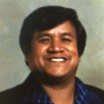 Angel Martinez