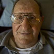 Wallace Walter Freeman