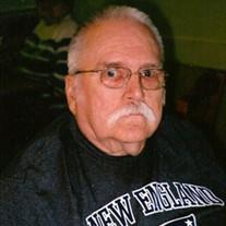 Larry V. Smith