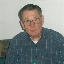 Roger Alfred Kachelmeyer