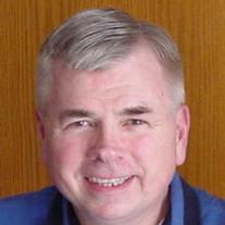 John Burton Ellsworth