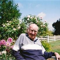 George W. Dumser