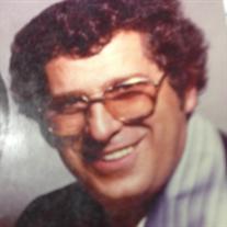 Michael Maroulas