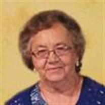 Mrs. Helen M. Kooken