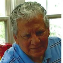 Juan Angel Villalba