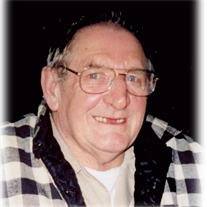 Gary W. Terwilleger