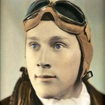 Wayne James Harrison