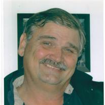 Gregory Allan Smith, Sr.