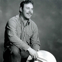 D. Paul Bishop