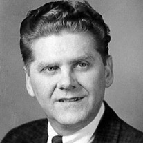 Olaf Holmoe