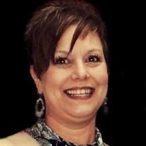 Kathleen V. Ramirez-Garwood