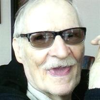 Joseph E. Reynolds