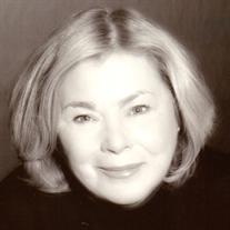 Sharon Marie Mather
