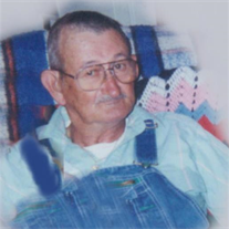 James J. B. Thompson