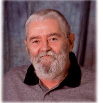 Bradley D. Slater