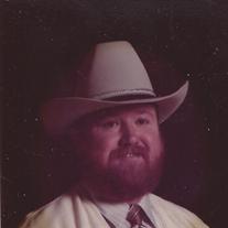 William A. Dickerson