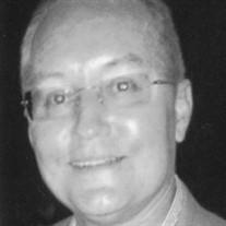 Mr. Danny Wayne Moudy