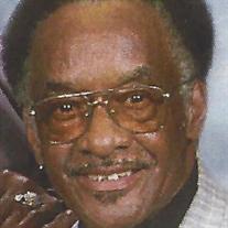 Mr. Bobby Wright