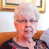 Bonnie J. Shoemaker