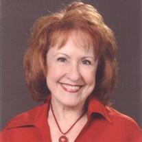 Martha Musser