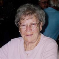 Mary  Loyd Pullin