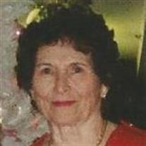 Juanita Buca Leer