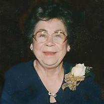 Mary L. Rozanski