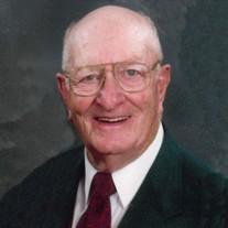 Frank M. Naessens