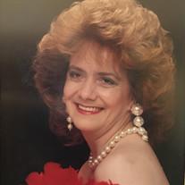 Patricia G. Morrill