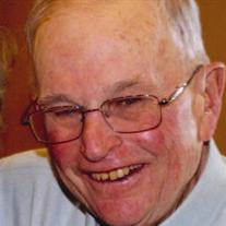 Richard L. Snively