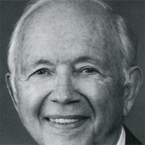 Paul Barbery