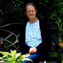 Regina Hawkins