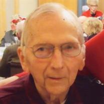 Raymond D. Kain