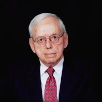 Mr. Harvey Lawrence Stegner