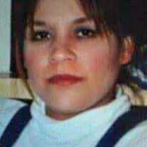 Pamela R. Doxtator