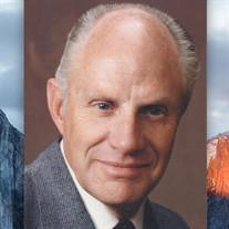 Carl Chipman
